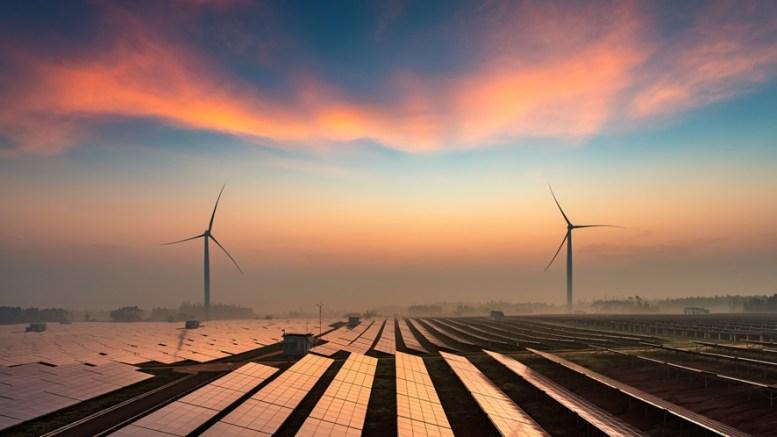 pico Energías limpias superan al carbón en Europa - ¡Épico! Energías limpias superan al carbón en Europa