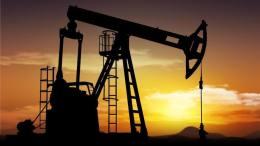 Al alza Petróleo venezolano cerró 2017 en 37895 yuanes - ¡Al alza! Petróleo venezolano cerró 2017 en 378,95 yuanes