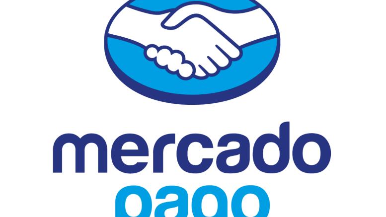 Al fin Mercado Pago llegó a Perú - ¡Al fin! Mercado Pago llegó a Perú