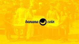 Bananacoin No es una fruta es una criptomoneda - ¡Bananacoin! No es una fruta, es una criptomoneda