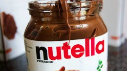 De locos Caos en Francia por descuento del 70 en Nutella - ¡De locos! Caos en Francia por descuento del 70% en Nutella