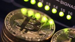 2018 volatilidad para el bitcoin - 2018 = volatilidad para el bitcoin