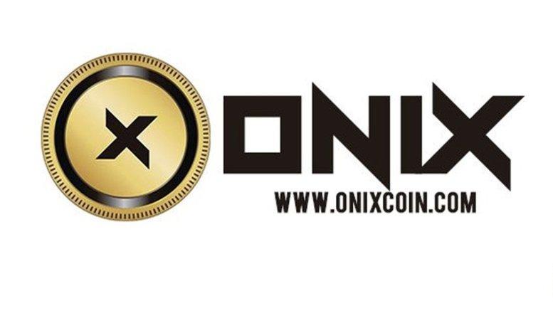 66 empresas apoyarán crecimiento de Onixcoin - 66 empresas apoyarán crecimiento de Onixcoin