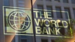 Aumento de las riquezas del mundo no han roto las desigualdades - Aumento de las riquezas del mundo no han roto las desigualdades