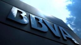 BBVA Colombia espera nuevo Gobierno con reformas competitivas - BBVA Colombia espera nuevo Gobierno con reformas competitivas