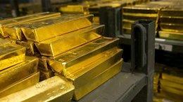 BCV abrió sus arcas a 540 nuevos kilogramos de oro - BCV abrió sus arcas a 540 nuevos kilogramos de oro
