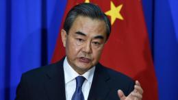 China pone su granito en América Latina y el Caribe - China pone su granito en América Latina y el Caribe