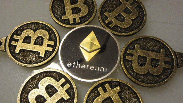 Descubre la ventaja fundamental del Ethereum sobre el Bitcoin - Descubre la ventaja fundamental del Ethereum sobre el Bitcoin