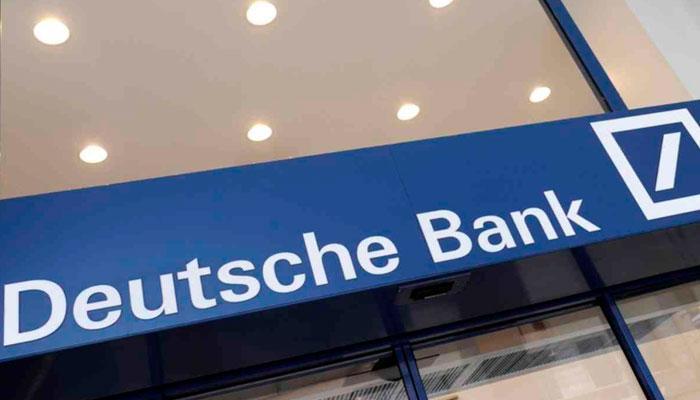 """Deutsche Bank el favorito de Euromoney en """"trade finance"""" 1 - Deutsche Bank, el favorito de Euromoney en """"trade finance"""""""