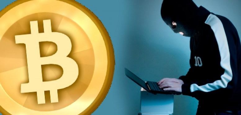 España atraviesa la primera estafa con bitcoins - España atraviesa la primera estafa con bitcoins