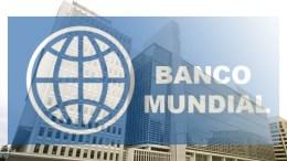 """Esta es la """"injusta maniobra"""" del Banco Mundial que afectó a Chile - Esta es la """"injusta maniobra"""" del Banco Mundial que afectó a Chile"""