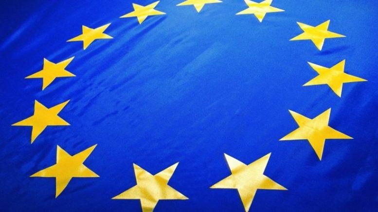 Estas son las nuevas reglas que la UE y Chile estrenan para comercializar - Estas son las nuevas reglas que la UE y Chile estrenan para comercializar
