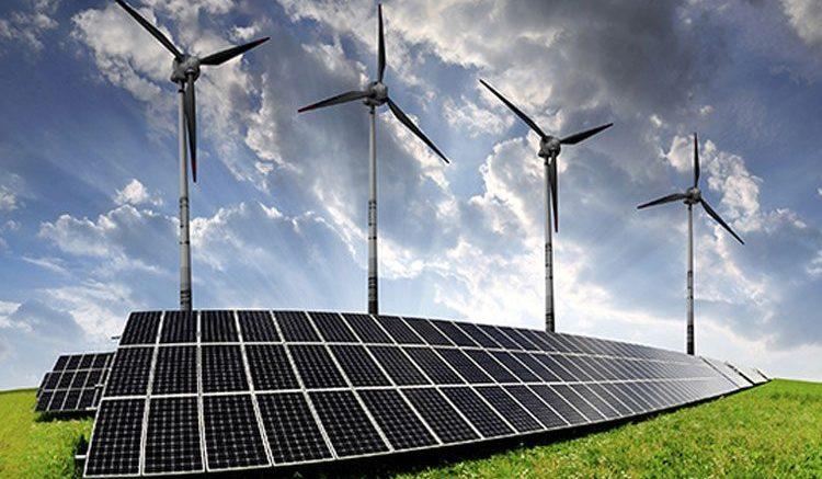 Europa eliminó los impuestos al autoconsumo de energía renovable - Europa eliminó los impuestos al autoconsumo de energía renovable