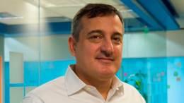 Gonzalo Escajadillo es la nueva cara frente a IBM en Venezuela - Gonzalo Escajadillo es la nueva cara frente a IBM en Venezuela