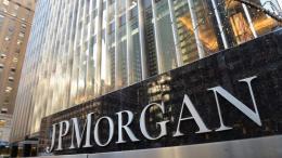 JPMorgan Chase se expandirá con 20.000 millones - JPMorgan Chase se expandirá con $ 20.000 millones