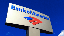 La enorme cifra que se embolsilló Bank of América en 2017 - La enorme cifra que se embolsilló Bank of América en 2017