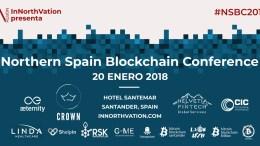 León albergará el Segundo congreso sobre Blockchain - León albergará el Segundo congreso sobre Blockchain