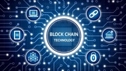 Los rusos dicen que el Blockchain no es una tecnología - Los rusos dicen que el Blockchain no es una tecnología