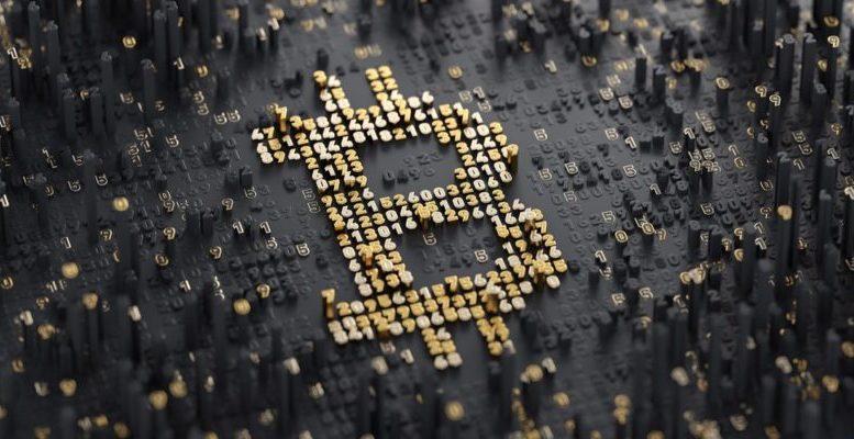 Mercado inmobiliario de Florida tiene fiebre de bitcoin - Mercado inmobiliario de Florida tiene fiebre de bitcoin