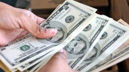 Podrá Ecuador enamorar a los inversionistas anulando el impuesto a divisas - ¿Podrá Ecuador enamorar a los inversionistas anulando el impuesto a divisas?