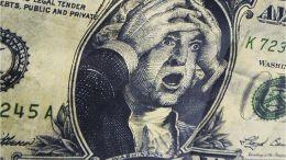 Podrá el bitcoin desdolarizar el mundo - ¿Podrá el bitcoin desdolarizar el mundo?