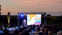 Quieres invertir en tecnología Uruguay es el lugar - ¿Quieres invertir en tecnología? Uruguay es el lugar