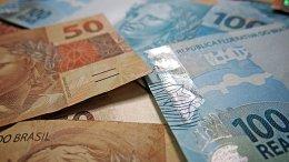 Salario mínimo en Brasil abre el 2018 con 1.81 de incremento - Salario mínimo en Brasil abre el 2018 con 1.81% de incremento