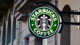Starbucks se pone a la altura de Nestlé con estas cápsulas de café - Starbucks se pone a la altura de Nestlé con estas cápsulas de café