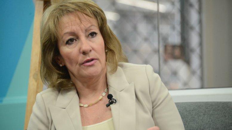 Uruguay buscará en China inversión tecnológica - Uruguay buscará en China inversión tecnológica