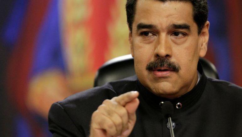 Venezuela mantiene bloqueo comercial con Aruba Curazao y Bonaire - Venezuela mantiene bloqueo comercial con Aruba, Curazao y Bonaire