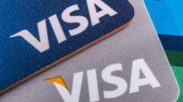 Visa desata la locura en Europa al bloquear tarjetas para pagar con bitcoin - Visa desata la locura en Europa al bloquear tarjetas para pagar con bitcoin