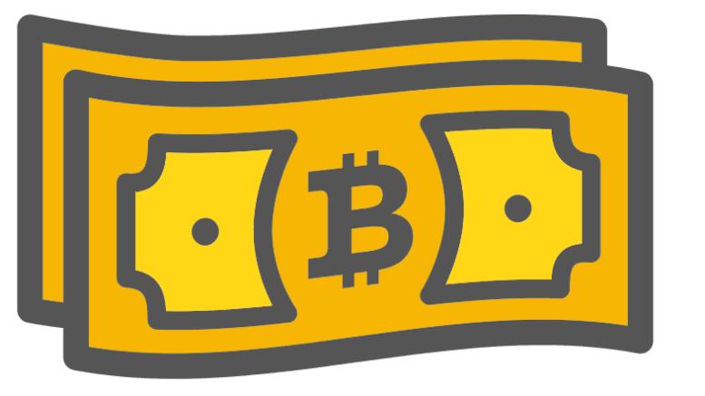 Atención criptoadicto De estas 4 formas podrás de adquirir Bitcoins con efectivo - ¡Atención criptoadicto! De estas 4 formas podrás de adquirir Bitcoins con efectivo