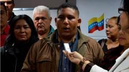 Atención mineros del estado Bolívar En marzo habrá nuevo registro - ¡Atención mineros del estado Bolívar! En marzo habrá nuevo registro