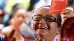 Atención pensionados BDV hará jornada especial este martes - ¡Atención pensionados! BDV hará jornada especial este martes