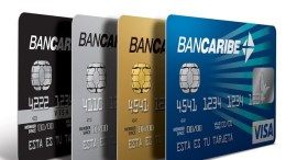 Falsa alarma Bancaribe corrigió aumentos en límites de TDC - ¡Falsa alarma! Bancaribe corrigió aumentos en límites de TDC