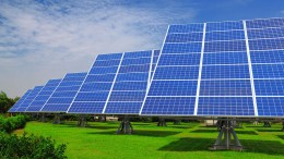 Increíble Alemania supera a España en energía solar - ¡Increíble! Alemania supera a España en energía solar