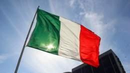 Por los cielos Así está la deuda pública italiana - ¡Por los cielos! Así está la deuda pública italiana