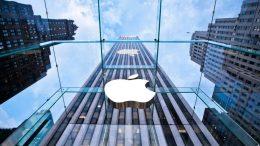 162 países quedan rezagados frente al poder económico de Apple - 162 países quedan rezagados frente al poder económico de Apple