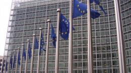 37 bancos de la UE estarán bajo la lupa del BCE - 37 bancos de la UE estarán bajo la lupa del BCE