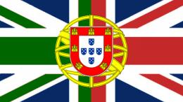 Conozca la propuesta que tiene Portugal para paliar el Brexit - Conozca la propuesta que tiene Portugal para paliar el Brexit