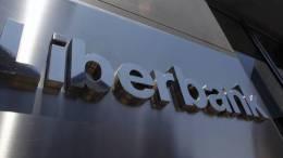 Directivos de Liberbank verán sus carteras llenarse - Directivos de Liberbank verán sus carteras llenarse
