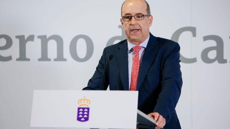 Economía circular El objetivo de Canarias y Europa - Economía circular: El objetivo de Canarias y Europa