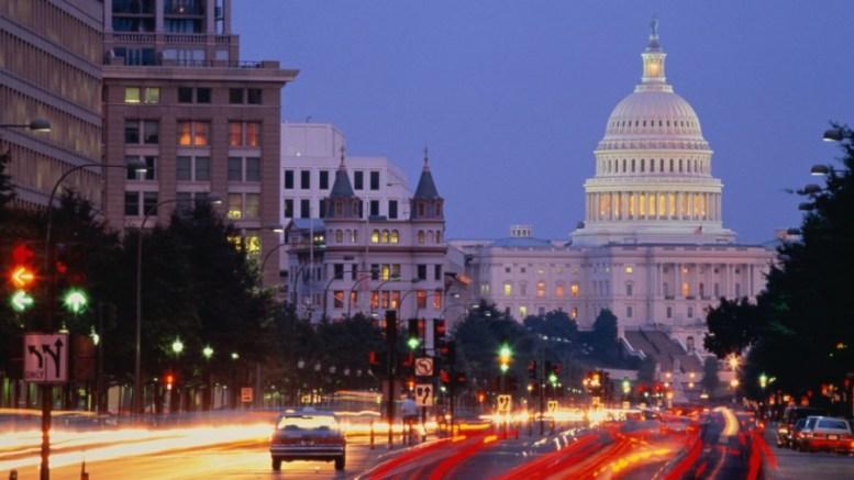 El extraordinario juego económico de Estados Unidos de América - El extraordinario juego económico de Estados Unidos de América