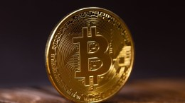 Finlandia no sabe qué hacer con 2.000 Bitcoins decomisados - Finlandia no sabe qué hacer con 2.000 Bitcoins decomisados