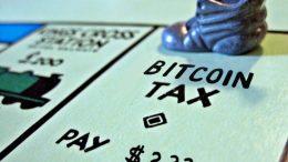Georgia aceptará criptomonedas para impuestos y licencias - Georgia aceptará criptomonedas para impuestos y licencias
