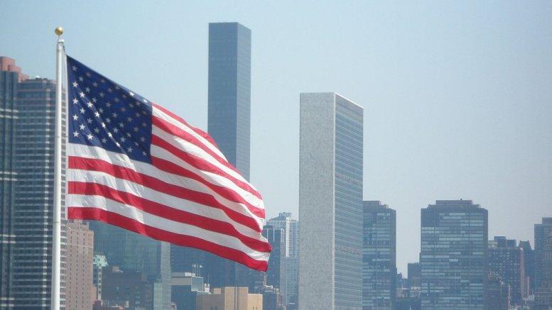 Inversiones en EE. UU. podrían dejarte una residencia permanente - Inversiones en EE. UU. podrían dejarte una residencia permanente