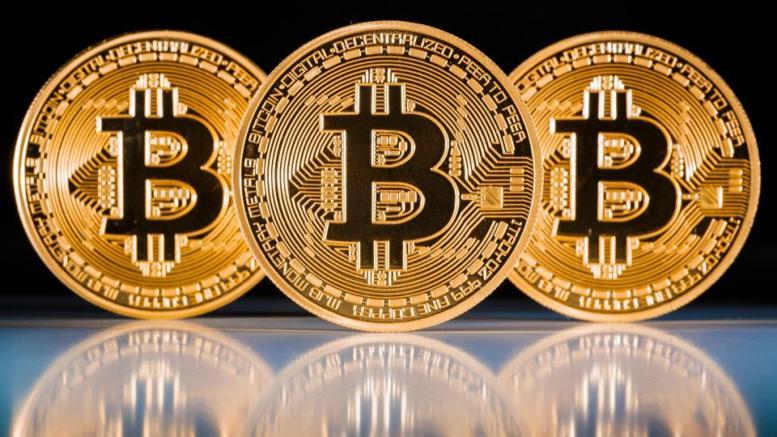 Por estas razones el precio del Bitcoin varía entre cada país - Por estas razones el precio del Bitcoin varía entre cada país