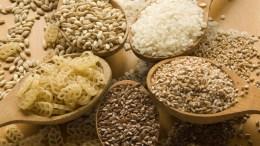 Precios mundiales de alimentos fueron constantes en enero - Precios mundiales de alimentos fueron constantes en enero