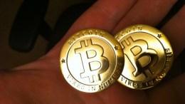 Qué pasa con tus bitcoins si mueres - ¿Qué pasa con tus bitcoins si mueres?