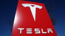 Tesla también ha sufrido el terror de los ciberdelincuentes - Tesla también ha sufrido el terror de los ciberdelincuentes